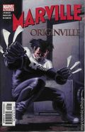 Marville (2002) 5B