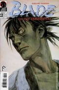Blade of the Immortal (1996) 85