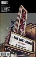 Y the Last Man (2002) 17