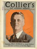 Collier's (1888-1957 Crowell-Collier Publishing) Sep 9 1922