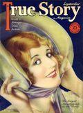 True Story Magazine (1919-1992 MacFadden Publications) Vol. 17 #2