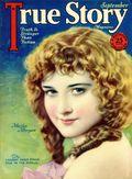 True Story Magazine (1919-1992 MacFadden Publications) Vol. 21 #2