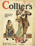 Collier's (1888-1957 Crowell-Collier Publishing) Dec 14 1929