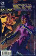 Batman Shadow of the Bat (1992) 44