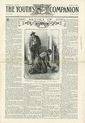 Youth's Companion (1827-1941 Perry Mason Company) Apr 5 1906