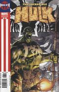 Incredible Hulk (1999 2nd Series) 83B