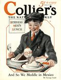 Collier's (1888-1957 Crowell-Collier Publishing) Feb 2 1924