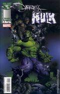 Darkness Hulk (2004) 1B