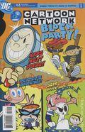 Cartoon Network Block Party (2004) 14