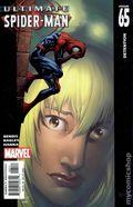 Ultimate Spider-Man (2000) 65