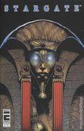 Stargate (1996) 1