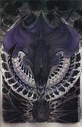 Alien (2021 Marvel) 1O