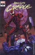 Absolute Carnage (2019 Marvel) 1SONNY.A
