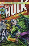 Immortal Hulk (2018) 33BENNETT.A
