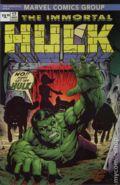 Immortal Hulk (2018) 17FRANKIES