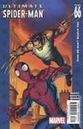 Ultimate Spider-Man (2000) 66