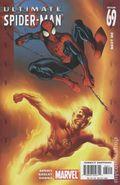 Ultimate Spider-Man (2000) 69