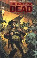 Walking Dead Deluxe (2020 Image) 1K
