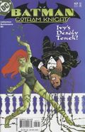 Batman Gotham Knights (2000) 63