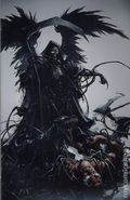 Venom (2018 Marvel) 12COMICMINT.B