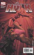 She-Hulk (2004 1st Series) 11