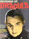 Revenge of Dracula (1976) 1