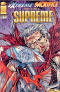 Supreme (1993) 23
