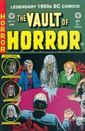Vault of Horror (1992 Gemstone) 14