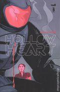 Hollow Heart (2021 Vault Comics) 5B