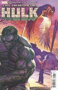 Immortal Hulk (2018) 48A