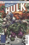 Immortal Hulk (2018) 48B