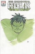 Immortal Hulk (2018) 48C
