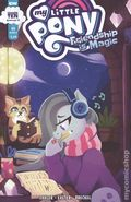 My Little Pony Friendship Is Magic (2012 IDW) 99B