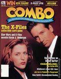 Combo (1994) 28U