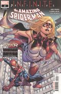 Amazing Spider-Man (2018 6th Series) Annual 2A