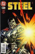 Steel (1994) 27