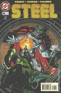 Steel (1994) 36