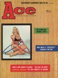 Ace (1957-1982 Four Star Publications) Vol. 2 #6