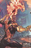 X-Men (2021 Marvel) 1K