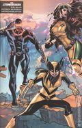 X-Men (2021 Marvel) 1L