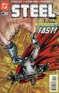 Steel (1994) 44
