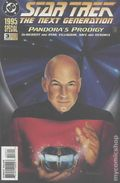 Star Trek The Next Generation Special (1989 DC) 3