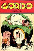 Comics Revue (1947) 5