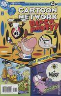Cartoon Network Block Party (2004) 17
