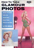 Fawcett How To Book (1952 Fawcett Publications) Magazine 285