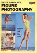 Fawcett How To Book (1952 Fawcett Publications) Magazine 250