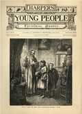 Harper's Young People (1879-1899 Harper & Brothers) Vol. 5 #216