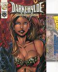 Darkchylde Redemption (2001) 1/2 1A