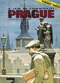 A Jew in Communist Prague GN (1997-1998 NBM) 1-REP