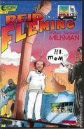 Reid Fleming (1986 Eclipse) 1st Printings 3